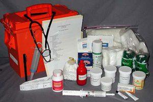 emergencykitmed